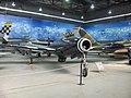 HAFm F-84G (7097).JPG