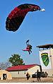 HALO jump 141211-A-QW291-275.jpg