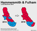 HAMMERSMITH AND FULHAM (41433228110).png