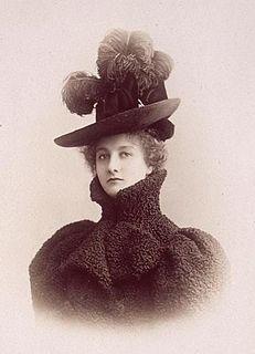 Jane Henriot