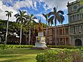 HI Honolulu Historic District03.jpg