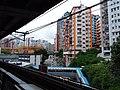 HK 觀塘站 Kwun Tong MTR Station August 2018 SSG 01.jpg