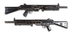 HK 21 LMG Left and Right noBG.jpg