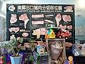 HK HV 跑馬地 Happy Valley 奕蔭街 Yik Yam Street shop 鐵板站扒房餐廳 Steakhouse Station Restaurant lunch July 2020 SS2 14.jpg
