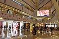 HK Kwan Tong APM Mall interior visitors May 2017 IX1.jpg