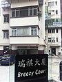 HK Mid-levels Breezy Path 瑞祺大廈 Breezy Court 柏道 Park Road Ip4.jpg