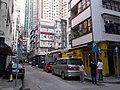 HK Tin Hau January 2021 evening SSG 31.jpg