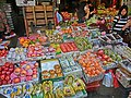 HK Yau Ma Tei Wholesale Fruit Market retailing shop Jan-2014 03.JPG