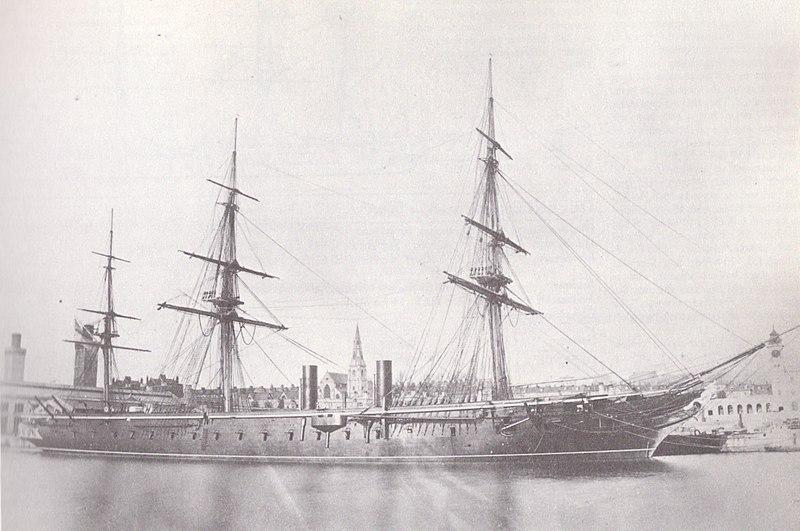 800px-HMS_Warrior_%281860%29.jpg