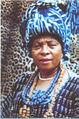 HM Queen Agnes Nana Fo Nab.jpg