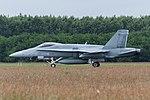 HN-452 (9443051050).jpg