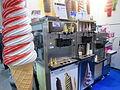 HORECA15 automaty do lodów.JPG