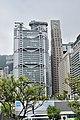 HSBC Building, Hongkong (Ank Kumar, Infosys) 02.jpg