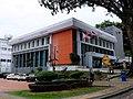 HSBC Johor Bahru.jpg