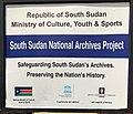 H Umayam 7Nov2018 Juba Archive Juba.jpg