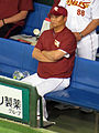 H hashigami20150703.jpg
