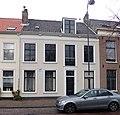 Haarlem - Parklaan 25 RM19641.JPG