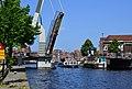 Haarlem Verfrollerbrug 05.jpg