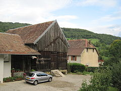 Habitation traditionnelle Jura 013.jpg