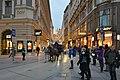 Habsburgergasse Wien Nov20142.JPG