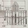 Hackensack Drawbridge.jpg