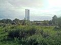 Hackschnitzelheizkraftwerk.JPG