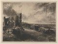 Hadleigh Castle- Large Plate MET DP837545.jpg