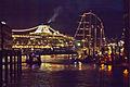 Hafengeburtstag Mein Schiff Niederhafen Hamburg 555.jpg