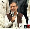 Hafiz Naeem ur Rehman (cropped).jpg