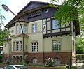 Hagenstraße 9 Berlin-Grunewald.jpg
