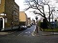 Haggerston, Dunloe Street - geograph.org.uk - 1716441.jpg