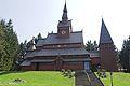HahnenkleeStabkircheNord.jpg