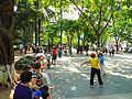 Haikou People's Park - 01.jpg