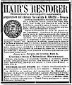 Hairs-restorer-Grassi-Brescia-1886.jpg