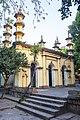 Haji Cassim Ariff mosque 02.jpg