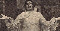 Halina Labonarska, Poznan, 1974 Opera za trzy grosze.jpg