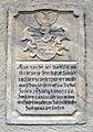 Hall-in-Tirol-0013.JPG