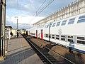 Halle station 2018 07.jpg