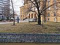 Hallituspuisto Oulu 20200217.jpg