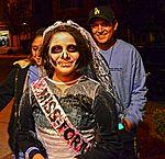 Halloween (10630884043).jpg