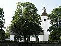 Halsingtuna church view01.jpg