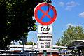 Halte-und Parkverbot Ende ausgenommen KWD.jpg