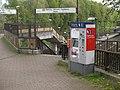 Haltepunkt Wuppertal-Langerfeld der Bahnstrecke Elberfeld-Dortmund 944.jpg