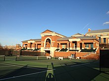 Halton-Wagner Tennis Center.jpg