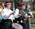 Ham (18 avril 2010) femmes et tambours 22a.jpg