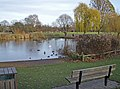 Ham Pond.jpg