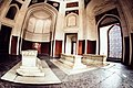 Hamayun Tomb (182184575).jpeg