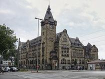 Hamborn Rathaus (CherryX).jpg