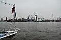 Hamburg-20110317-0102-Hafen.jpg