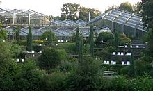 Planten Un Blomen Wikipedia